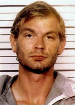 Breaking Down Dahmer: What Made Him a Beast? Part One