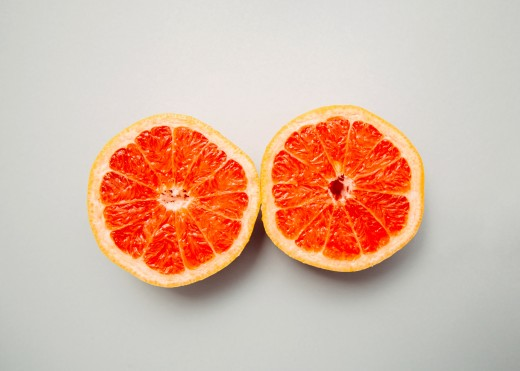 Does your medication warn against taking with grapefruit? If so, you need to learn more before starting CBD!