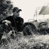 Alex Coburn profile image