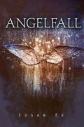 Angelfall By Susan Ee Review
