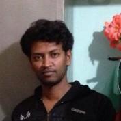 Puneeth Narasimhaswamy profile image