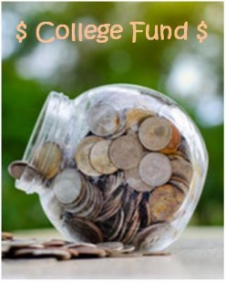 Savvy Students Cut College Costs