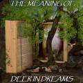 What Do Deer Mean in Dreams?
