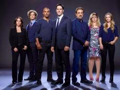 Criminal Rhymes: Season 10