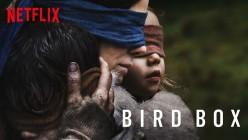 Bird Box: Nathan's Movie Review