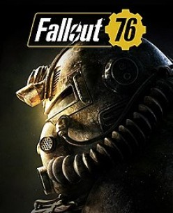 The Fiasco that is Bethesda's Fallout 76