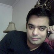 bfazal profile image