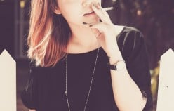 How to Mentally Prepare Yourself to Quit Smoking