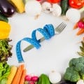 A Rhetorical View of The Nutritarian Lifestyle