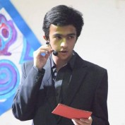 Muhammad Ashhar profile image