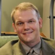 Leland Johnson profile image