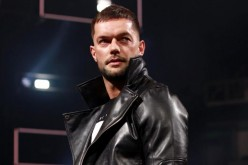 Why Finn Balor Will End 2019 as the Most Over Wrestler