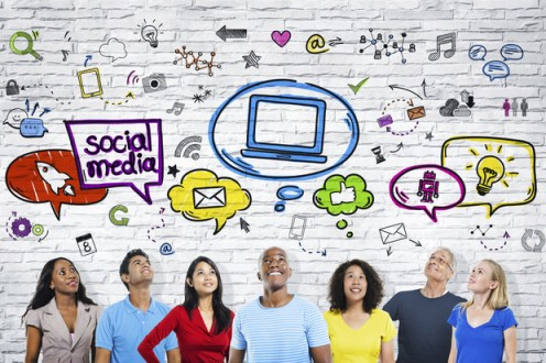 How Millennials Are Changing Internet Marketing