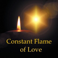 My Experience of Love. Thursday's Homily for the Devout, 4. An Offering to Jason M Quinapondon