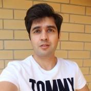 asharjamil profile image