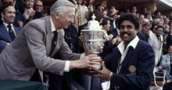 5 Things From the Past That Even Young Cricket Fans Know About