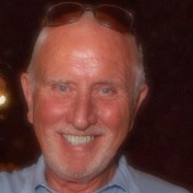 GerryRigley profile image