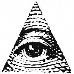 Conspiracy Theories and The Struggle for Social Improvement