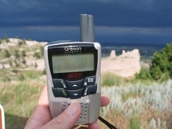 What Kind of Radio do You Need in a Disaster?
