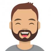 Michael Claffey profile image
