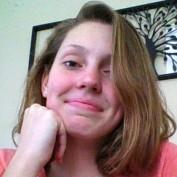 carstynk profile image