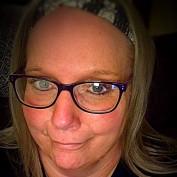 Denise Davis6241 profile image
