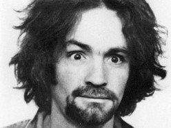 Charles Manson: The Most Dangerous Man to Ever Live?