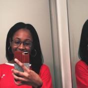 LexLyneice profile image
