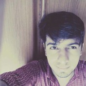 Zayn Hashmi profile image