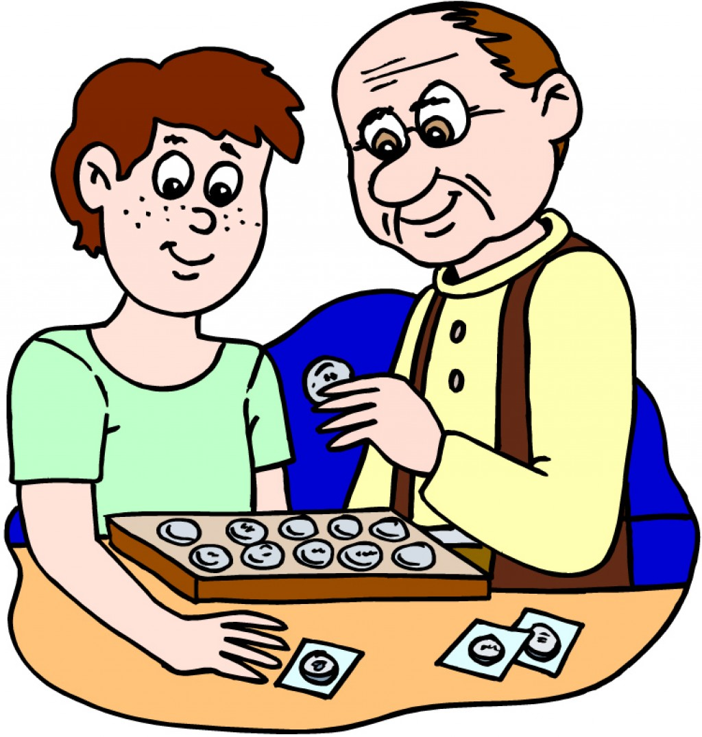 Getting Started With Coin Collecting For The Beginner ...