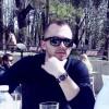 JohnnieBlue profile image