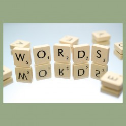Word Power - Utilizing the Energy of Words