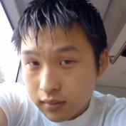 lovage7 profile image