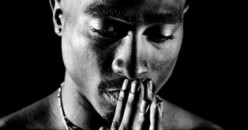 The EnterPAINment Industry: Tupac