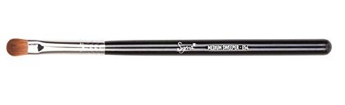 Medium Eyeshadow Brush