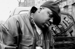 The EnterPAINment Industry:Notorious B.I.G