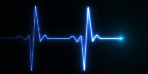Managing Cardiovascular Health
