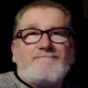 Muselinguis profile image