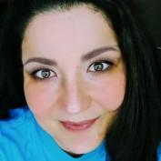 Rhyannon Bowles profile image