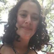 Layla1130 profile image