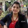 Sakshi Mathur profile image