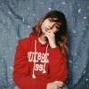 Momina Raza profile image