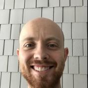 Ammon Neff profile image