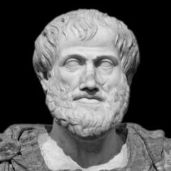 Aristotle's Contributions to the field of Psychology: A Student Lecture