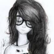 RoseDark profile image