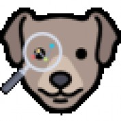 AnimalSafe profile image