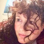 Rhyme Vine Poetry profile image