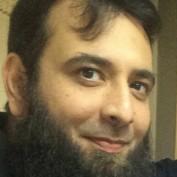 Mahmood Anwar profile image