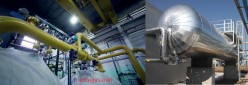 How Safely Handle Industrial Gases?