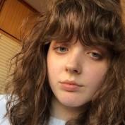 Katie Newbery profile image